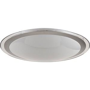 Потолочный светодиодный светильник Freya C6998-CL-30-W