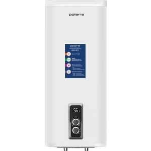 Электрический накопительный водонагреватель Polaris Aqua IMF 30V