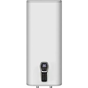 Электрический накопительный водонагреватель Polaris MERCURY IDF 30V
