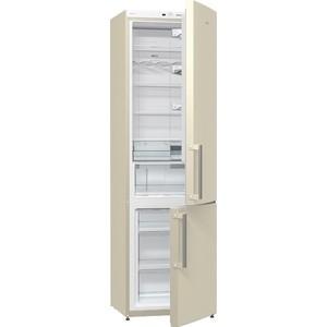 цены на Холодильник Gorenje NRK 6201 GHC  в интернет-магазинах