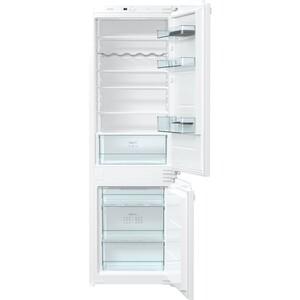 все цены на Встраиваемый холодильник Gorenje NRKI 2181E1 онлайн