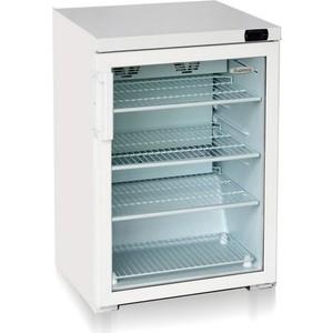 Холодильник Бирюса 154DN (C)