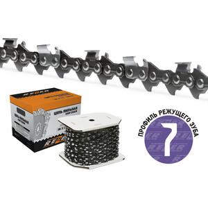 Цепь пильная Rezer Super DPS-9-1,6-1640 3/8'' 1,6мм 1640 звеньев Super DPS-9-1,6-1640 3/8