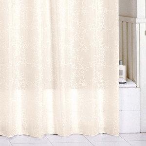 Штора для ванной Milardo Leaf 180x200 см (SCMI082P)