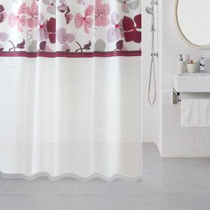 Штора для ванной Milardo Nemesia 180x180 см (501V180M11)