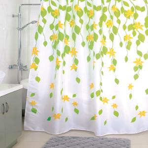 Штора для ванной Milardo Ivy Space 180x200 см (880P180M11) ivy jade pavilion