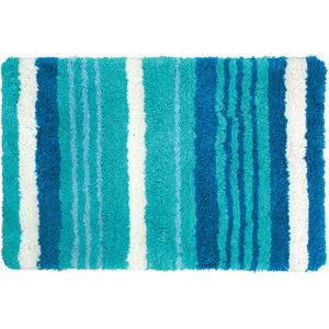 Коврик для ванной IDDIS Blue Horizon 60х90 см (301M690i12)