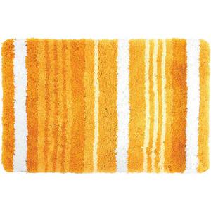 Коврик для ванной IDDIS Orange Horizon 60х90 см (300M690i12) коврик для ванной swensa costa 60х90