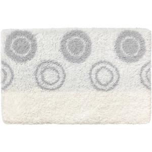 Коврик для ванной IDDIS Chequers 50x80 см (432A580I12)