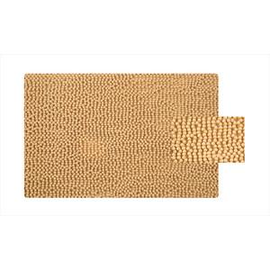 Коврик для ванной IDDIS Sandy Desert 50x80 см (640M580i12)
