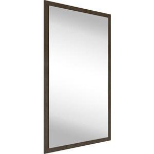 Зеркало Престиж-Купе Прима ЗН-700319