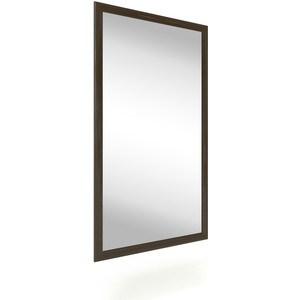 Зеркало Престиж-Купе Прима ЗН-900329