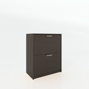 Обувница Престиж-Купе Прима ОБ-53351