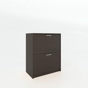 Обувница Престиж-Купе Прима ОБ-62355