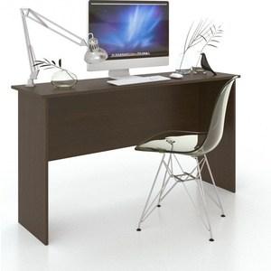 Компьютерный стол Престиж-Купе Прима СКМ-14181