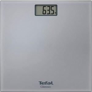 Весы напольные Tefal PP1130V0 цена и фото