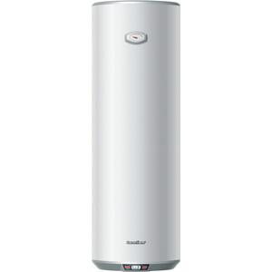 Электрический накопительный водонагреватель GARANTERM GTR 150 V цена и фото