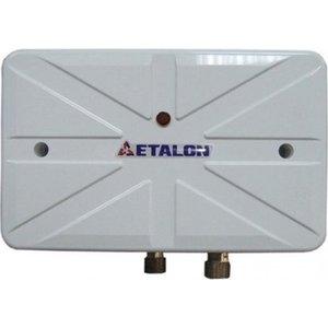 Электрический проточный водонагреватель ETALON System 800