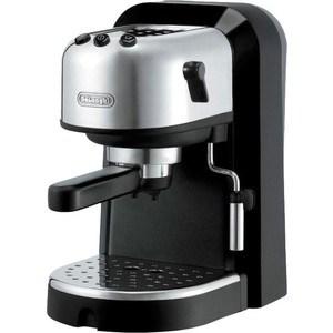 Кофеварка DeLonghi EC 271B цены