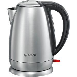 Чайник электрический Bosch TWK 78A01 все цены