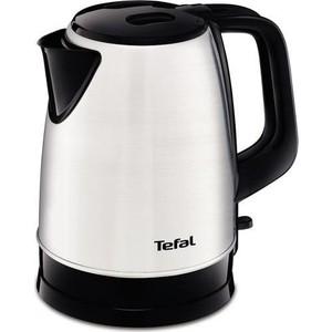 лучшая цена Чайник электрический Tefal KI 150D30