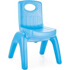 Детский стол Pilsan Ton Ton цвет синий (06-096) детский горшочек кресло pilsan bobo цвет голубой 07 505