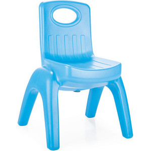 Детский стол Pilsan Ton цвет синий (06-096)