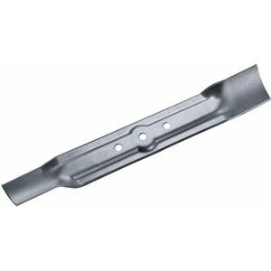 Нож для газонокосилки Bosch Rotak 32/Rotak 320 (F.016.800.340) недорго, оригинальная цена