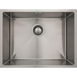 Кухонная мойка Seaman Eco Marino SME-580.A