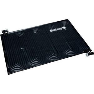 Коврик для нагрева воды Bestway 58423 от солнечной энергии, 110х171см фото