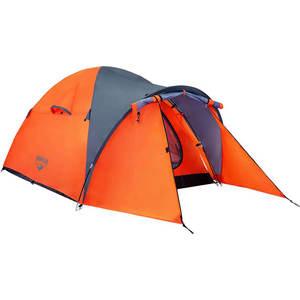 Палатка Bestway 68007 Navajo 2-местная (200/70)х165х115 см