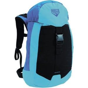Рюкзак Bestway 68019 30 л Blazid
