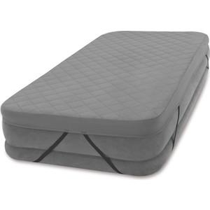 Наматрасник Intex 69641 для надувных кроватей 99x191 см.