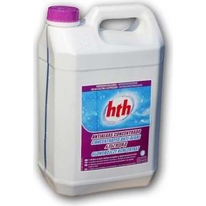 Альгицид HTH L800739H1 20л