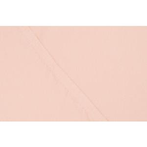 цена Простыня Ecotex Поплин-Комфорт на резинке 90x200x20 см (4607132578382) онлайн в 2017 году