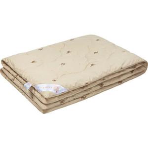цена Полутороспальное одеяло Ecotex Караван 140х205 (4607132570966) онлайн в 2017 году