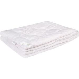 Полутороспальное одеяло Ecotex Морские водоросли 140х205 (4607132574865)