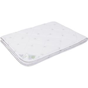 цена Полутороспальное одеяло Ecotex Коттон 140х205 (4607132571291) онлайн в 2017 году