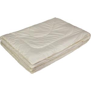 цены на Полутороспальное одеяло Ecotex Овечка-Комфорт облегченное 140х205 (4607132574667)  в интернет-магазинах