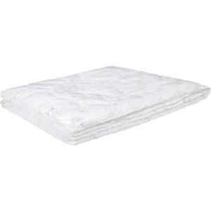 Полутороспальное одеяло Ecotex Алое вера 140х205 (4607132571598)