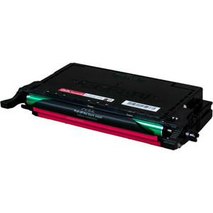 Картридж Sakura CLT-M508L цены онлайн