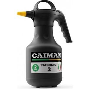Опрыскиватель ручной Caiman Standard 2