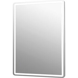 Зеркало Dreja Tiny 50 (99.9021)