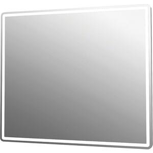 Зеркало Dreja Tiny 70/80 (99.9025)