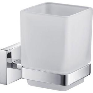 Стакан для ванны Timo Selene хром (10033/00)