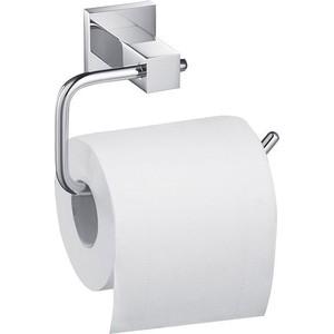 Держатель туалетной бумаги Timo Selene хром (10041/00)