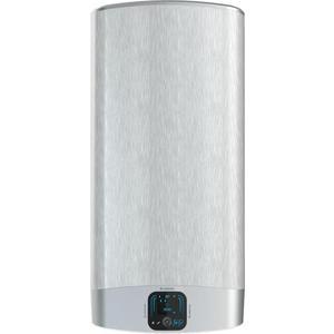 Электрический накопительный водонагреватель Ariston ABS VLS EVO WI-FI 50 цена и фото