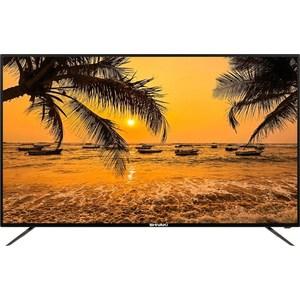 LED Телевизор Shivaki STV-55LED17 цена 2017