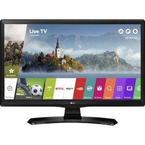 LED Телевизор LG 24MT49S-PZ цена и фото