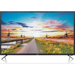 лучшая цена LED Телевизор BBK 39LEX-5027/T2C